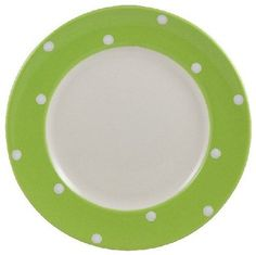 Spode Baking Days Green Salad Plates by Spode. $9.49. Brand New - First Quality  sc 1 st  Pinterest & Mikasa Anissa Dinner Plate Fine China Dinnerware by Mikasa. $11.99 ...