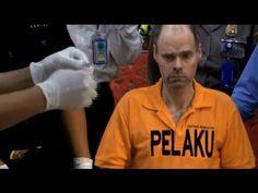 Drogue: un nouveau Français risque la peine de mort en Indonésie