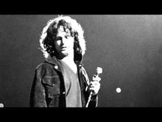 Waiting for the Sun - the Doors album Music Music, Live Music, Rock Music, Doors Albums, The Family Stone, The Doors, Music For You, Light My Fire, Music Heals