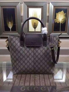 gucci Bag, ID : 45648(FORSALE:a@yybags.com), gucci backpack with wheels, gucci wallet online, gucci offical website, where is gucci from, gucci best wallets, gucci stor, gucci designer bags on sale, gucci house, gucci leather briefcase for men, gucci women s wallet, gucci book bags, gucci discount purses, the gucci show #gucciBag #gucci #gucci #backpack #deals