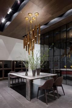 Cool Pendant Lamps We Like Here @ http://rustiklight.com/lighting-set/pendant-lighting ------- << Original Comment >> ------- http://www.henge07.com/