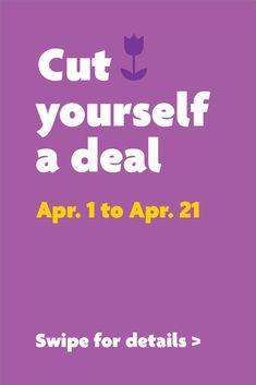 Spring Savings Sale, on now until April 21. Garden Tools, Spring, Yard Tools