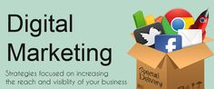 How to Create an Online Marketing Plan that Will Grow Any Business ?