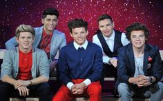 One Direction - utter perfection