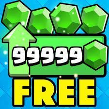 Clash Royale Hack and Cheats - Online Script, Android or iOS device. Free online version of Clash Royale Hack generates Gems and Gold. Clash Of Clans Cheat, Clash Of Clans Hack, Clash Of Clans Gems, Cheat Online, Hack Online, Clash Of Clans Account, Marvel Future Fight, Royale Game, Point Hacks