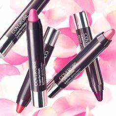 $1.00 Off 1 COVERGIRL Lip Perfection Jumbo Gloss Balm: http://xoupons.com/?cid=17997071.
