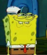 this is definitely my most favorite spongebob episode EVER.