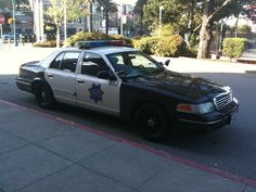 San Francisco Police Developing Apps To Fight Crime
