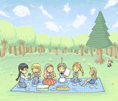 A Fanblog for Harvest Moon & Rune Factory Harvest Moon Fomt, Harvest Games, Rune Factory, Childhood Games, Video Game Characters, Character Drawing, Blue Moon, Night Skies, Runes
