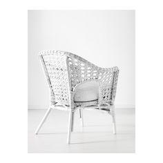 FINNTORP / DJUPVIK Polstersessel - IKEA