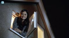 Doctor Who - Episode 7.07 - The Bells of St John - Full Set of Promotional Photos  (18)