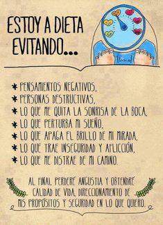 #mensajes #positivos #reflexiones http://ift.tt/2CZCUBY