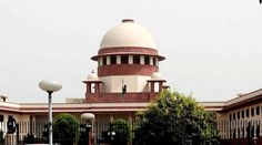 Judicial Appointment in India  - - In Constitution, there is an elaborate manner of the appointment of Judges. According to the constitution and three judge's case 1982, 1993, 1998, judges are appointed by the President of India on advice of the collegium which is a closed group of the Chief Justice of Indian and other four most senior judges and with the senior most judge of the High Court from where the appointee judge belongs.