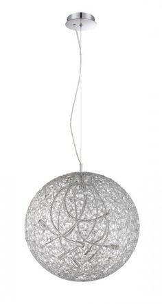 Find this Pin and more on Lighting ideas.  sc 1 st  Pinterest & 4 - LIGHT PENDANT : QPWV   Haroldu0027s Lighting   Elegant Industrial ... azcodes.com