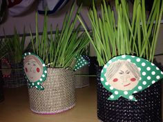 Pääsiäinen Easter Crafts For Kids, Easter Ideas, Diy And Crafts, School, Spring, Easter Crafts For Toddlers, Schools