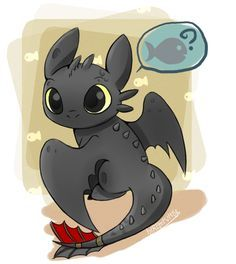 chibi chinese dragon - Google Search   HOLD UP Why is toothless called a chinese dragon?