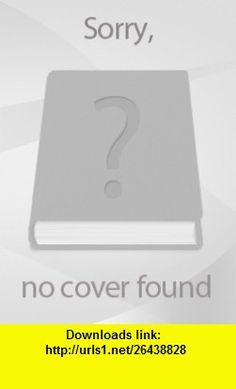 Assessment of student achievement 9th edition 9780205597284 la valoracion de las mujeres spanish edition 9789507425288 carol tavris isbn 10 9507425284 isbn 13 978 9507425288 tutorials pdf ebook fandeluxe Image collections