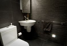 Slate walls- Google Image Result for http://cdn.home-designing.com/wp-content/uploads/2012/01/bathroom-slate-tile.jpg
