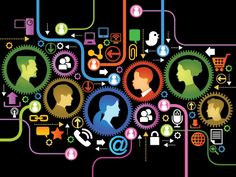 A Guidebook for Social Media in the Classroom