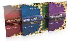 Conheça a Coleção Matemática no Texto.