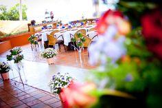Inspiracao para casamento rustico ao ar livre  Wedding day outdoors rustic decor #wedding #weding #rusticdecor #blue #bluedecor