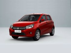 Check Out The Spy Video Of The #Maruti #Suzuki #Celerio Diesel Here: http://www.carblogindia.com/maruti-suzuki-celerio-diesel-in-the-works-launch-by-april-2015/  #MarutiIndia #SuzukiCars #SuzukiCarsIndia #MarutiSuzuki #MarutiSuzukiCelerio #MarutiSuzukiCelerioDiesel #CelerioDiesel