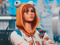 Onesie skinYou can find Onesies and more on our website. Geo Wallpaper, Funny Iphone Wallpaper, Aesthetic Pastel Wallpaper, Best Gaming Wallpapers, Cute Cartoon Wallpapers, Image Youtube, Fortnite Thumbnail, Gamer Tags, Red Knight