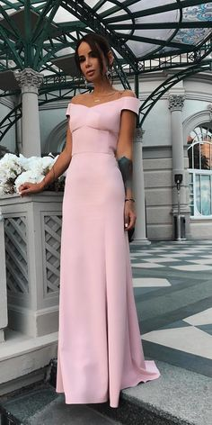 88df29b6d24 9 Best Wedding guest maxi dress images