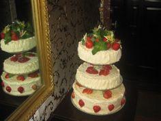Baking for a Wedding! - My Cute Baker Baking, Cake, Desserts, Wedding, Food, Tailgate Desserts, Valentines Day Weddings, Deserts, Bakken