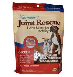 Ark Naturals, Sea Mobility, Joint Rescue, Chicken Jerky, 9 oz g) Dog In Spanish, Dog Boarding Near Me, Dog Pee, Sports Food, Natural Dog Treats, Dog Insurance, Vitamins For Women, Good Manufacturing Practice, Dog Facts