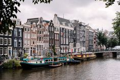 What we like about Amsterdam the most? The diversity, people's individual styles and their confidence. What do you like about Amsterdam? #kmshair #stylematters #inspiration #amsterdam #eclectic