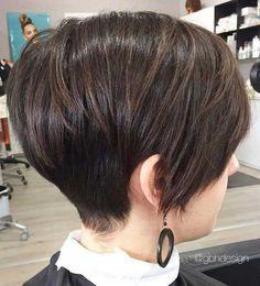 6.Short-Haircuts-for-Dark-Brown-Hair.jpg 500×552ピクセル