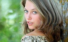 Horny teen daughter nn