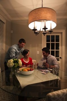 Insurance Guide: Personal Insurance Review: What sort of changes might entail adjustments to your insurance? Here are some of the more common milestones: New House, New home business, Remodeling, New Residence, New spouse, New possessions.... #insurance #homeowner