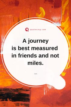 friendship quotes 2 lines friendship quotes 2 words friendship quotes 2018 in hindi friendship quotes 2 lines in hindi friendship quotes 2017 friendship quotes 2pac friendship quotes 2017 in hindi friendship quotes 2016 2 line friendship quotes in english