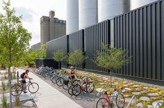 The–Surly-Destination-Brewery-and-Beer-Gardens-03 « Landscape Architecture Works | Landezine