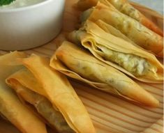 Appetizer Recipes, Snack Recipes, Healthy Recipes, Aperitivos Finger Food, Good Food, Yummy Food, Portuguese Recipes, Cook At Home, Other Recipes