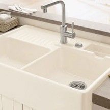 Love this sink! cant wait to start remodeling my house!