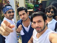 """13.3k Likes, 404 Comments - SANAM (@sanamstagram) on Instagram: """"#SANAMlive in Kolkata ...!!!! 😀😀😀😀 Happy Holi ...!!!!!"""""""