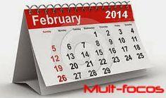 Olá amigos Mult-focos, vamos mostrar como adicionar um gadget para  mostrar dia, mês e ano no Blogger. Entre no painel do Blogger -> layout -> Adicionar um Gadget -> selecione 'HTML / Javascript' e adicionar o código fornecido abaixo -> clique em Salvar. Ele vai ter esta aparência.