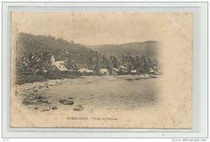 deshaies - Vintage World Maps, Photos, Antique Post Cards, Cake Smash Pictures