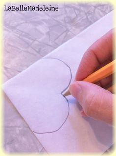 Book Crafts, Felt Crafts, Fabric Crafts, Sewing Crafts, Sewing Projects, Paper Crafts, Bookmarks Diy Kids, Homemade Bookmarks, Diy Projects To Try