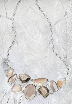 LOVE the Exemplar #Necklace? Then repin it to your #Silpada's Pin the Life You Love #Valentine's Day #Giveaway board to #WIN! #SilpadaLove Shop US: www.Silpada.com /// Shop Canada: www.Silpada.Ca
