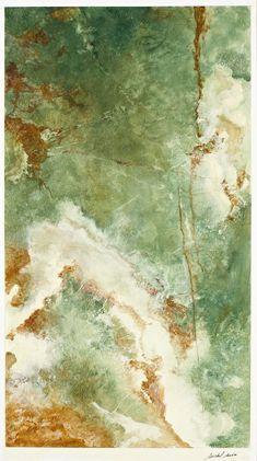 onyx vert du méxique – green onyx of Mexico Source by dominiquegruet Onyx Marble, Green Marble, Stone Texture, Marble Texture, Green Texture, Nail Art Vidéo, Molduras Vintage, Faux Painting, Mexico