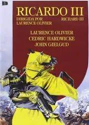 ricardo iii shakespeare - Google Shopping Richard Iii, Gloucester, Lancaster, Eduardo Iv, Movie Tv, Comic Books, Comics, Google Shopping, Shakespeare