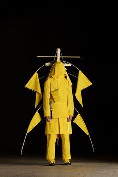 60+ bästa bilderna på Fashion i 2020   kläder, färgglad