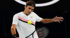 #RogerFederer will play in #SanJose on Monday as part of his Charity #MatchForAfrica