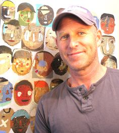 Scott Bergey