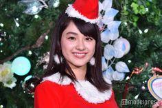 (画像11/11) 平祐奈 (C)モデルプレス - 平祐奈、妊娠中の姉・愛梨の近況明かす