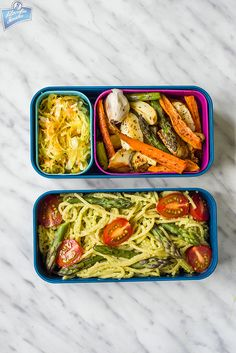 Filozofia Smaku: Make bento, not war! Work Lunch Box, Work Meals, Bento, Meal Prep, Food And Drink, Healthy Eating, Healthy Recipes, Cooking, Ethnic Recipes